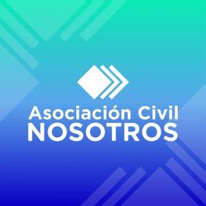 A.C. Nosotros
