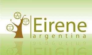 Eirene Argentina