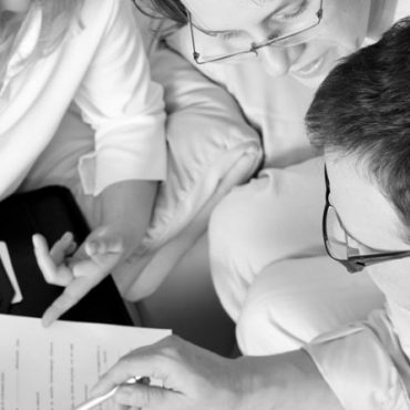 Carrera: Tecnicatura Superior en Trabajo Social